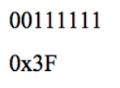 Использование FPGA и языка DSL для ускорения HFT-торговли - 5