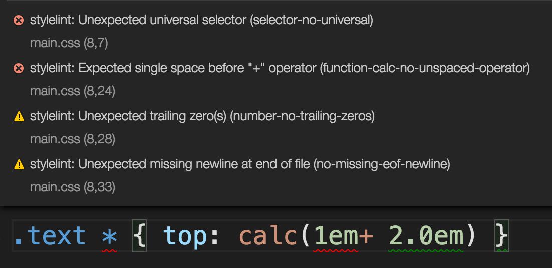 Используем VS Code для Веб-разработки - 2