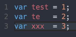 Используем VS Code для Веб-разработки - 3