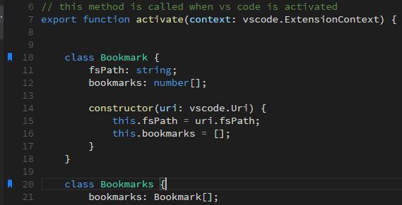 Используем VS Code для Веб-разработки - 5