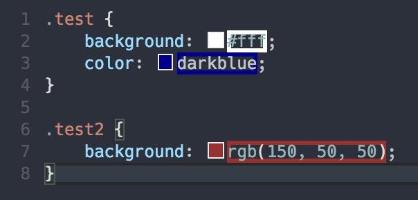 Используем VS Code для Веб-разработки - 6