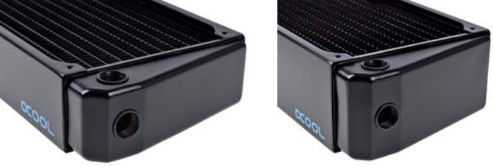К другим достоинствам NexXxoS X-Flow можно отнести защиту точек крепления