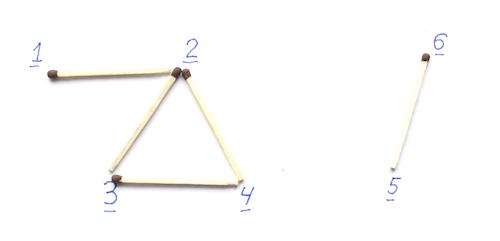Компоненты связности в динамическом графе за один проход - 17