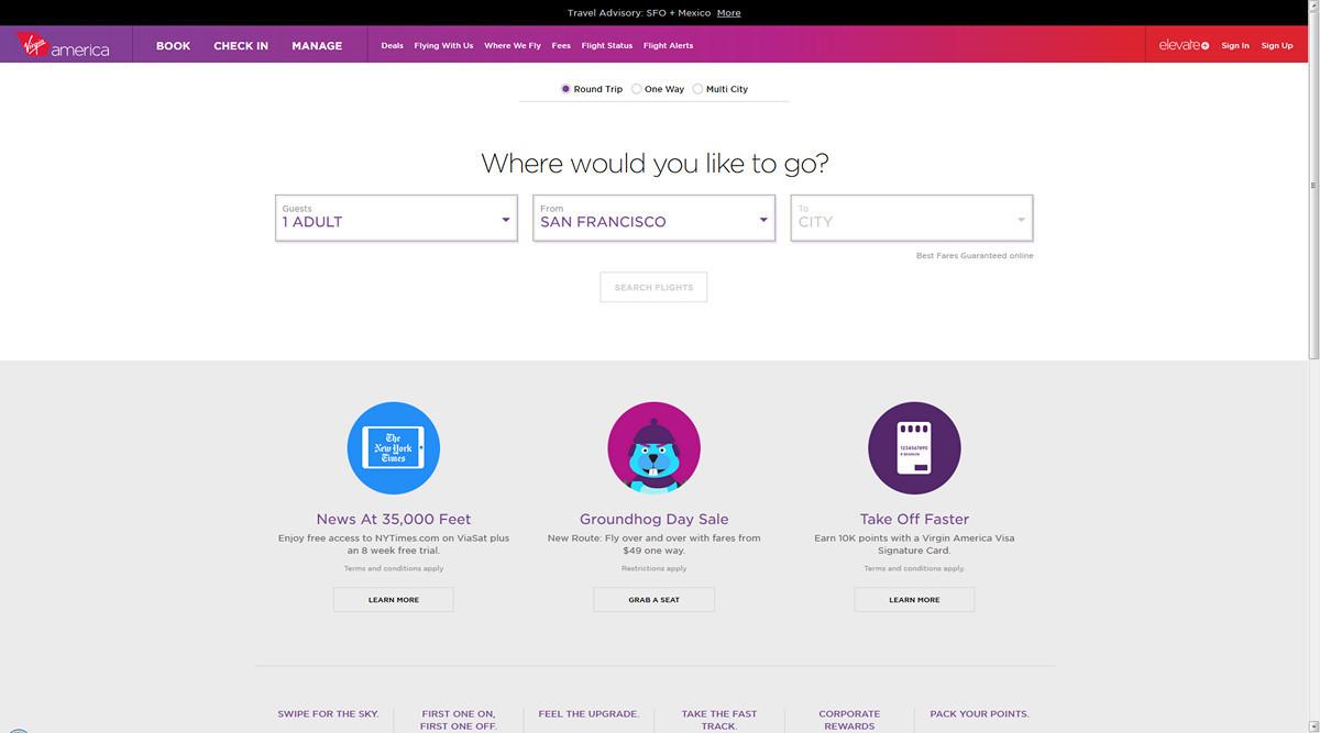 Конверсионный дизайн: создание онлайн-сервисов, которые искренне полюбят пользователи - 6