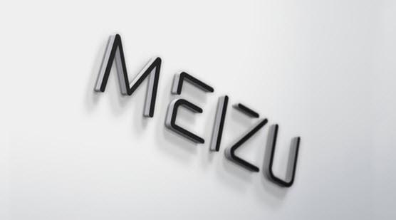 Смартфон Meizu MX6 прошел сертификацию в Китае