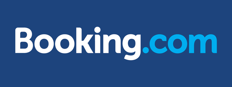 Собеседование в Booking.com (часть 2, заморская) - 1