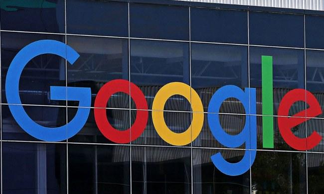 В этом году ожидается появление преемника Google Cardboard