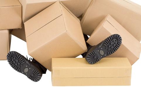 Бизнес без продукта: зачем создавать своё, если можно продавать чужое? - 4