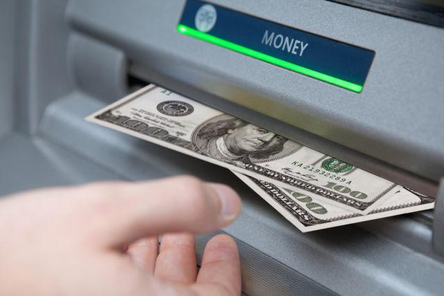 Умный банковский троян позволяет снимать почти неограниченное количество денег в банкоматах - 1