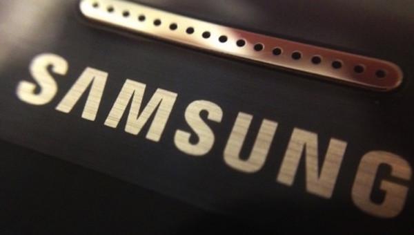 Водонепроницаемость смартфонов Samsung Galaxy S7 и S7 edge подтверждена еще одним источником