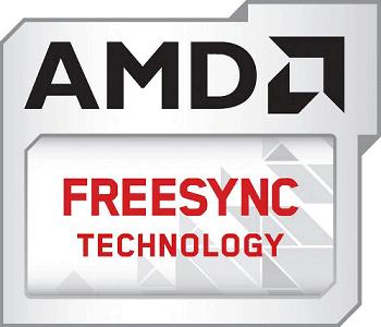 Ноутбук HP Envy 15z будет поддерживать AMD FreeSync