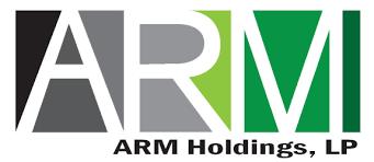 ARM отчиталась за 2015 финансовый год