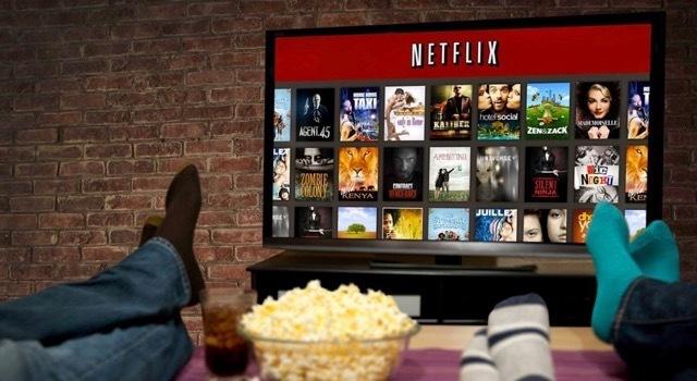 Роскомнадзор требует от Netflix уплаты налогов и хранение базы пользователей в России - 1