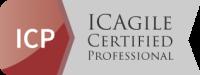Сертификационный курс Certified Agile Professional - 1