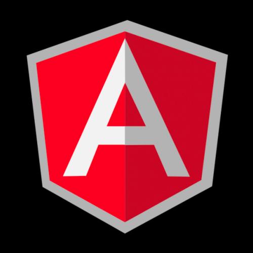 Angular 1.5: Компоненты - 1