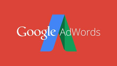 Google отказывается от Flash в рекламе - 1