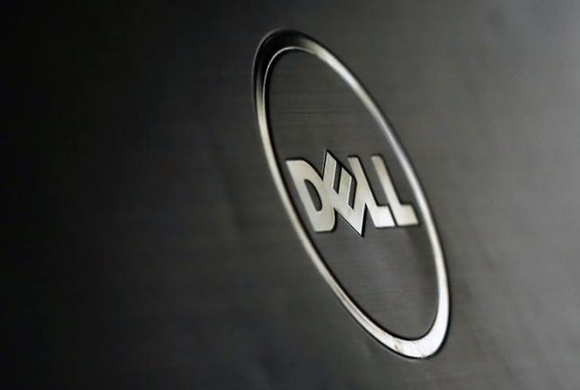 Финансирование покупки компанией Dell компании EMC за 67 млрд долларов застопорилось