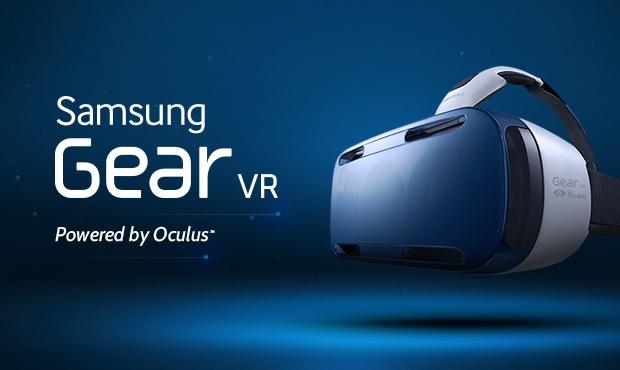 По слухам, за предзаказ смартфона Samsung Galaxy S7 из первой партии будет полагаться гарнитура Samsung Gear VR