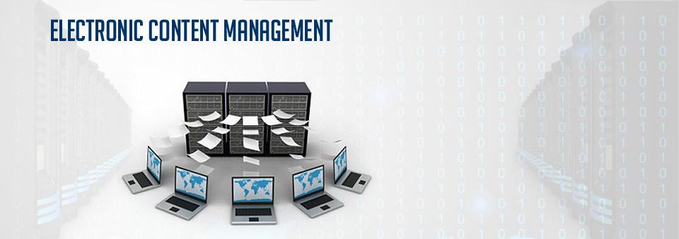 Проблемы разграничения доступа на основе списка доступа в ECM системах - 2