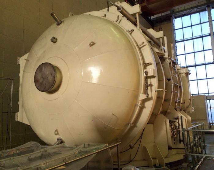 Ракетно-космический Хогвартс - 13