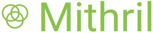 Разработка Mithril. Практика, опыт и подводные камни - 1
