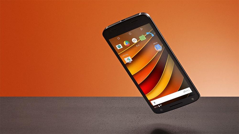 Всё, что вы хотели знать о возвращении Motorola в Россию - 5