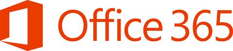 Интеграция 3CX с Office 365 - 1