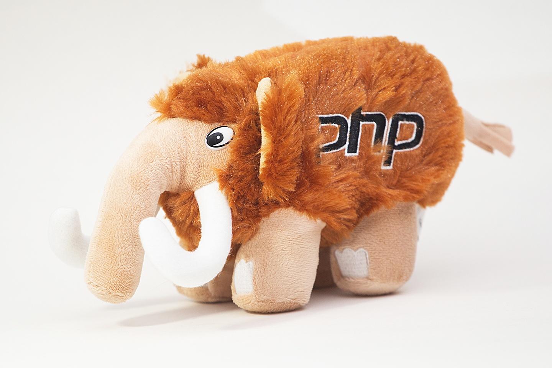 PHP-Дайджест № 79 – интересные новости, материалы и инструменты (1 – 14 февраля 2016) - 1