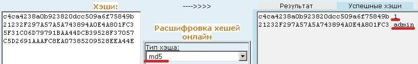 Безопасность средств безопасности: СКУД - 30