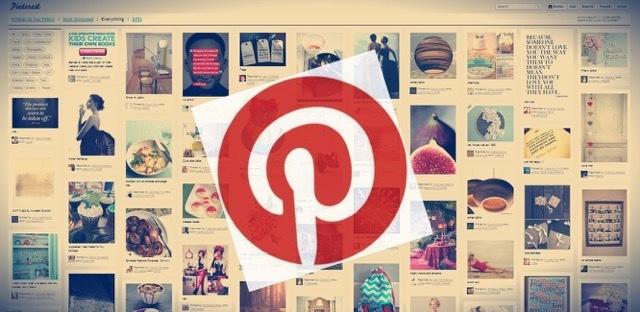 Брендам придётся переосмыслить позиционирование в Instagram и Pinterest - 1