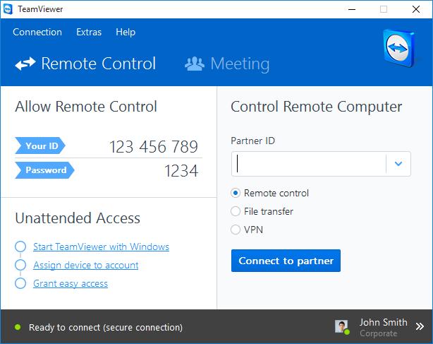 LiteManager удаленный доступ, импортозамещение TeamViewer и DameWare - 2