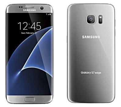 Похоже, что южнокорейский производитель сделал выводы из истории с моделями Galaxy S6 and S6 Edg