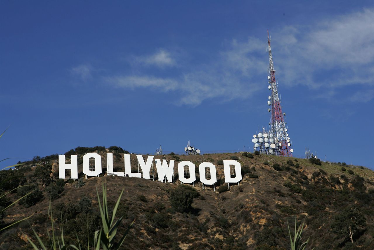 Хакеры, запустившие вирус-шифровальщик в сеть голливудского госпиталя, требуют $3,6 млн за разлочку - 1