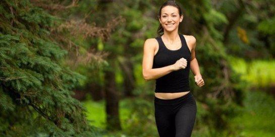 Исследователи обнаружили аллергию на занятия спортом