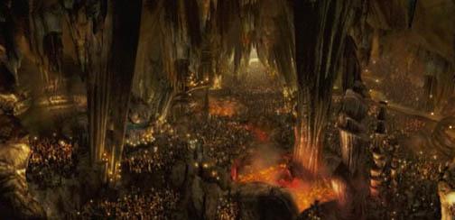Матрица: Злодеи и Спасители - 13