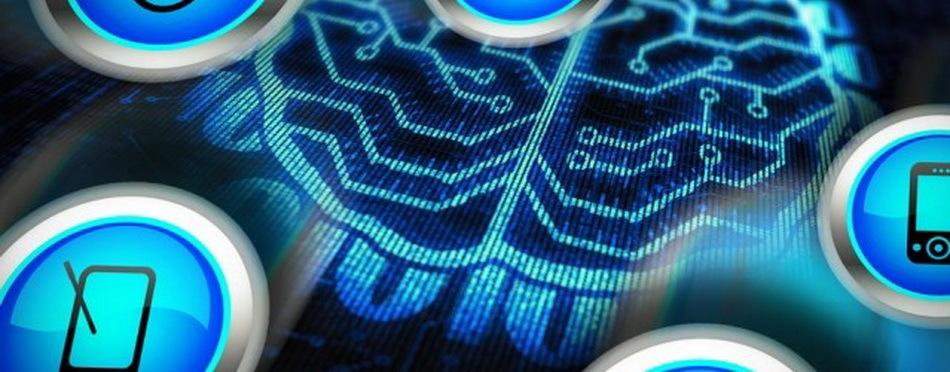 Новейший 168-ядерный процессор Eyeriss — нейронная сеть в нашем смартфоне - 1