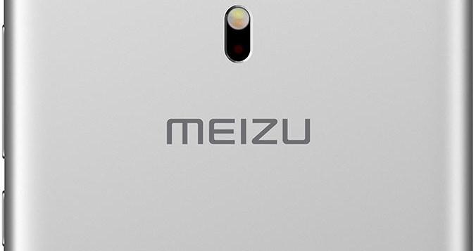 По слухам, Meizu MX6 будет стоить на $30 меньше, чем Xiaomi Mi5