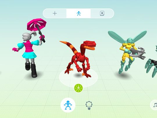 3D-принтер Mattel ThingMaker позволяет создавать детские игрушки