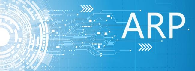 ARP: Нюансы работы оборудования Cisco и интересные случаи. Часть 2 - 1