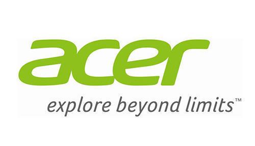 Acer может выпустить свою гарнитуру виртуальной реальности в первой половине 2016
