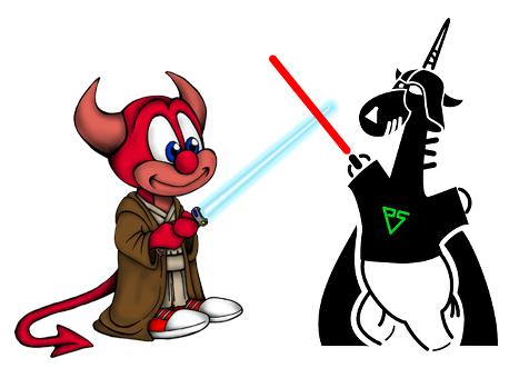 PVS-Studio покопался в ядре FreeBSD - 1