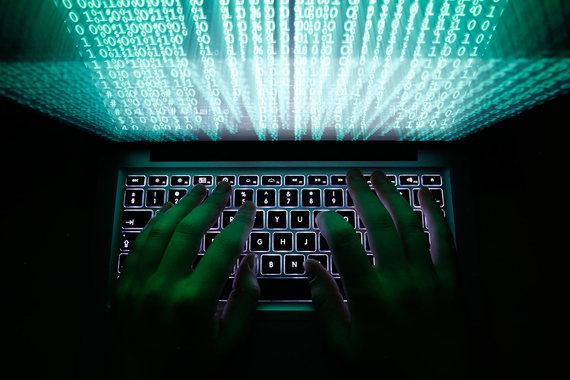 ЦБ: банки начали инсценировать хакерские атаки для незаконного вывода средств - 1