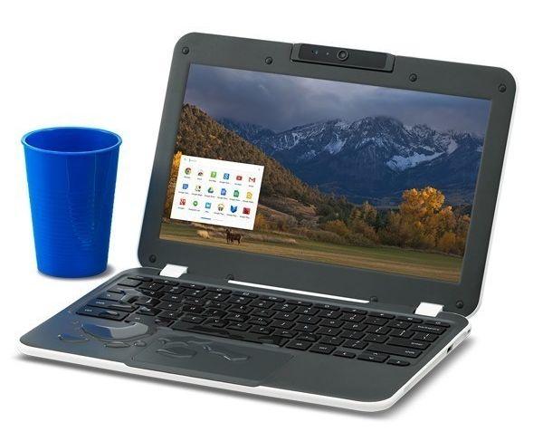 Защищённый хромбук CTL NL6x стоит $270