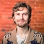 Специализация по машинному обучению на Coursera от Физтеха и Яндекса - 2