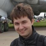 Специализация по машинному обучению на Coursera от Физтеха и Яндекса - 3