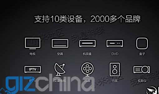 Все характеристики Xiaomi Mi5 утекли в Сеть