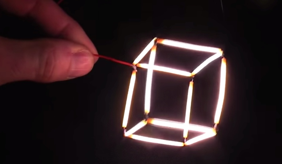 Взгляд изнутри: а так ли хороши Filament-лампы? - 1