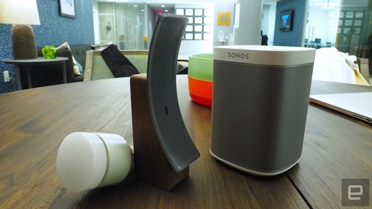 Устройство Silk Labs Sense стоит $250