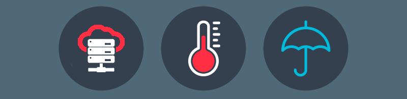 Zabbix 3.0: Прогнозирование проблем - 5