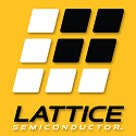 Часы на ПЛИС Lattice - 2